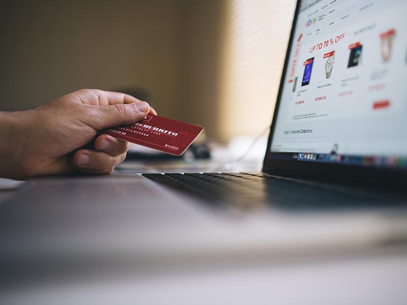 En quoi l'ergonomie de la page produit peut peser sur la décision d'achat ?