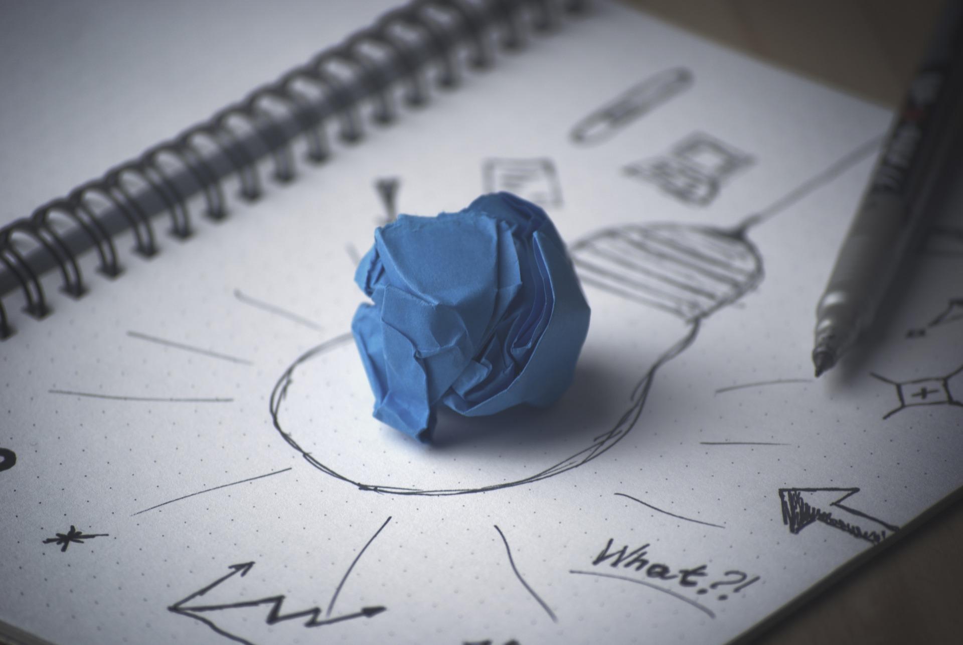 Comprendre le design management