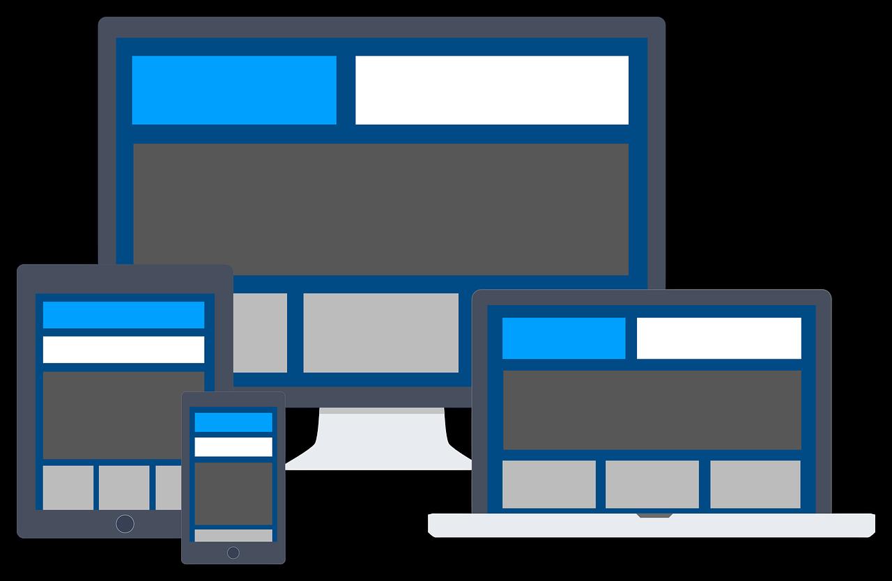 L'essentiel à connaître sur le responsive web design