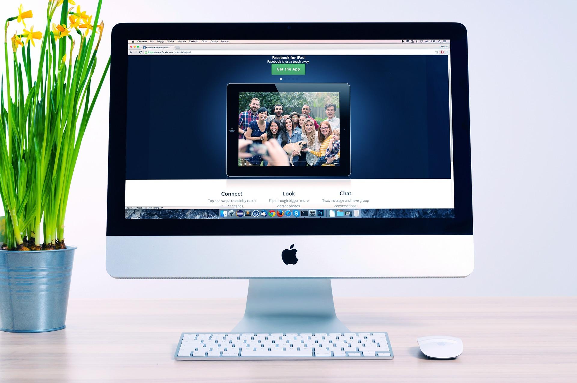 Contenus visuels en ligne : des outils pour les dynamiser