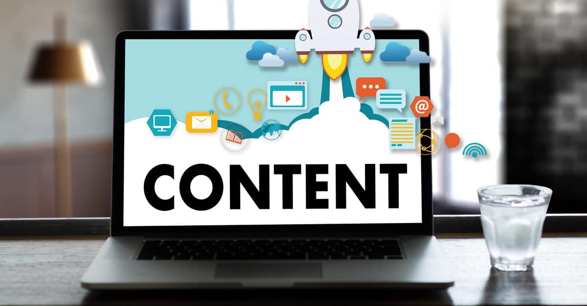 Utiliser le content marketing comme une arme pour le SEO
